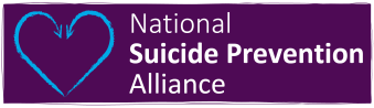 Suicide Prevention Alliance